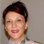Paola Dussias