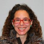 Rena Torres